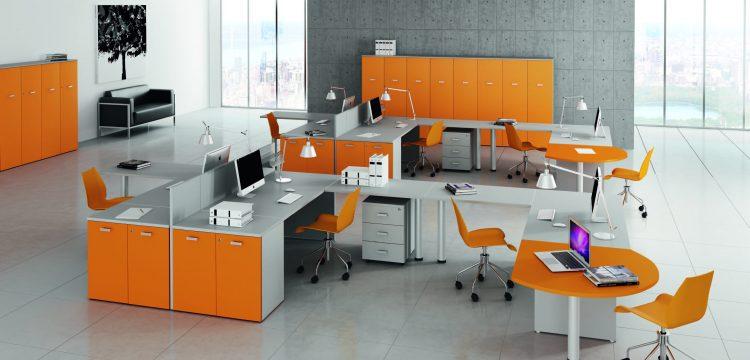 Varese office for 10 muebles de oficina en ingles