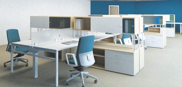 Varese office for 10 muebles de oficina en ingles