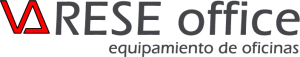 Varese logo 400x82.fw