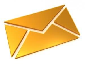 Carta naranja Varese Office