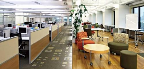 office_kv