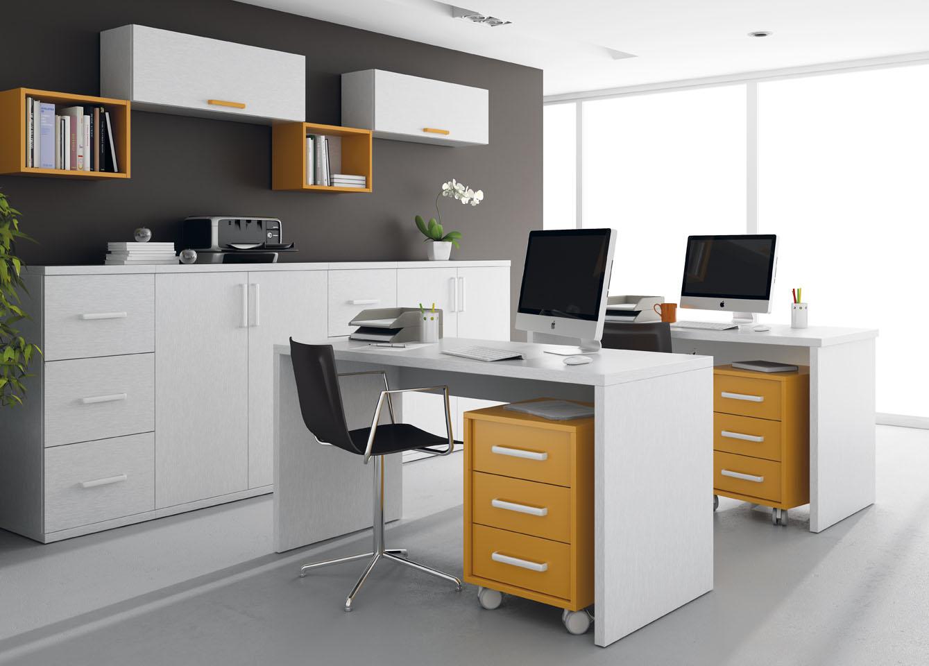 Escritorios operativos archivos varese office for Muebles de oficina office